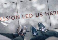 Unsplash.com photo by Ian Schneider - Millennials concept