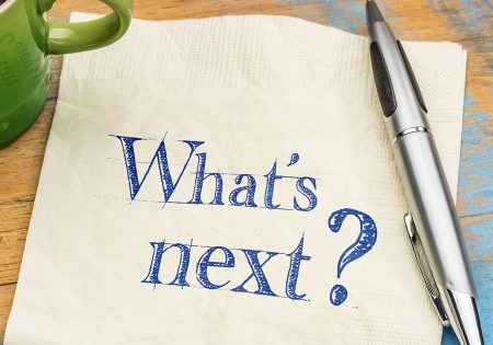 whats-next