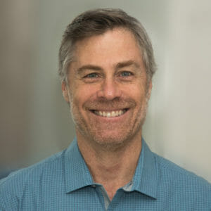 Advantage Partner Irv Sten