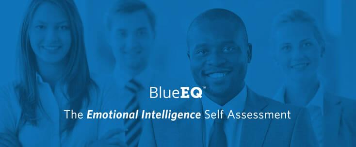 blueeq-public-734px-tagline-2