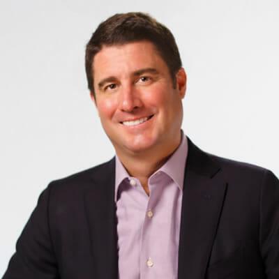 Advantage CEO offers tips on winning enterprise sales