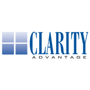 Clarity Advantage
