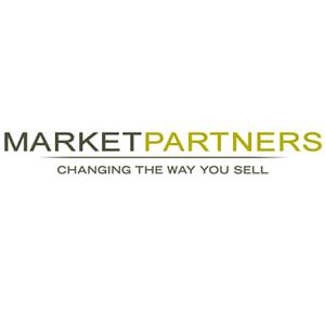 Market-Partners