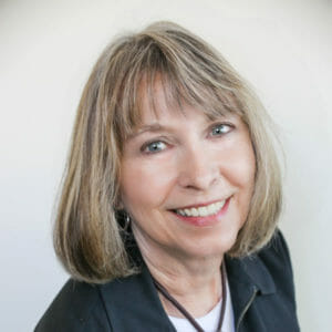 Shirley Dahl