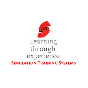 Simulation Training Systems