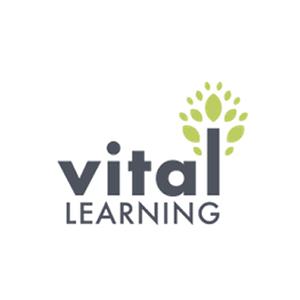 Vital Learning