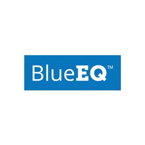 BlueEQ