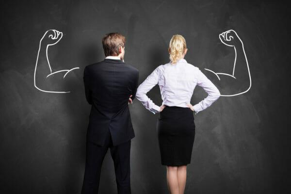 talent-audit-strengths-image