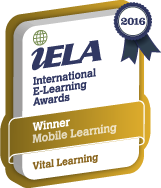 Iela_Awards_2016_WIN_Vital_Learning