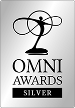 Omni-Awards-Silver-Badge-web