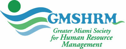 Greater Miami Society for Human Resource Management logo