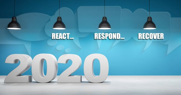 2020 Reset Roundtable: A discussion for leaders in learning & development