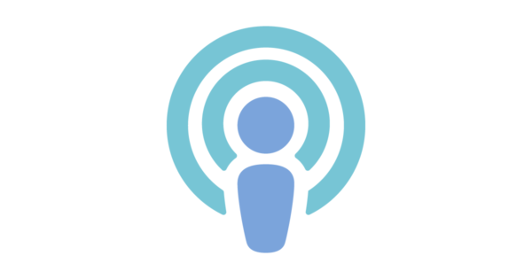 Talent Development Tuesday: Expanding the talent pool (podcast icon)