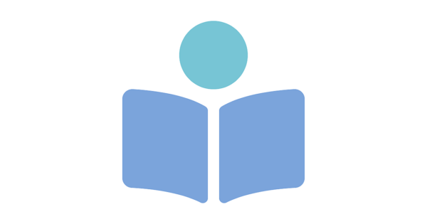 Talent Development Tuesday - What we're reading (reader icon)