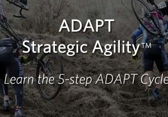 ADAPT Strategic Agility