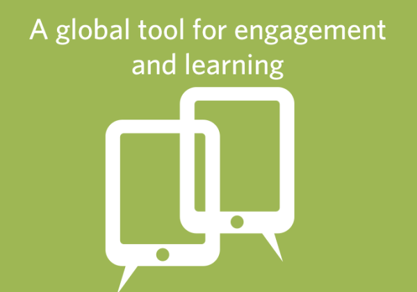 a-tool-for-engagement-and-learning
