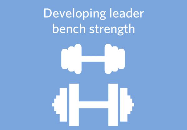 bench-strength