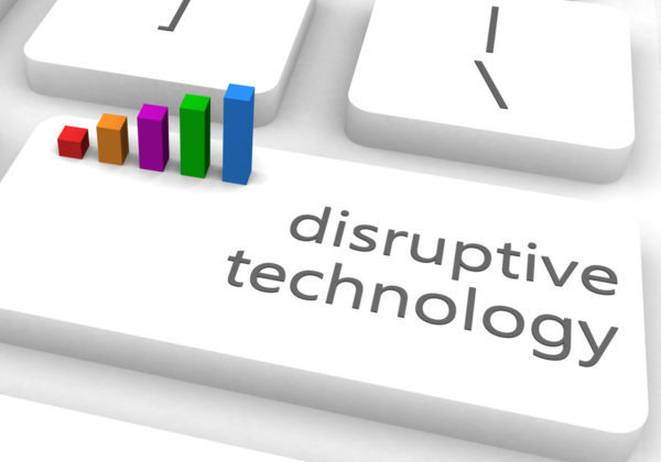 disruptive-technology
