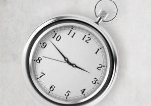 jkw-blog-hero-productivity-featured