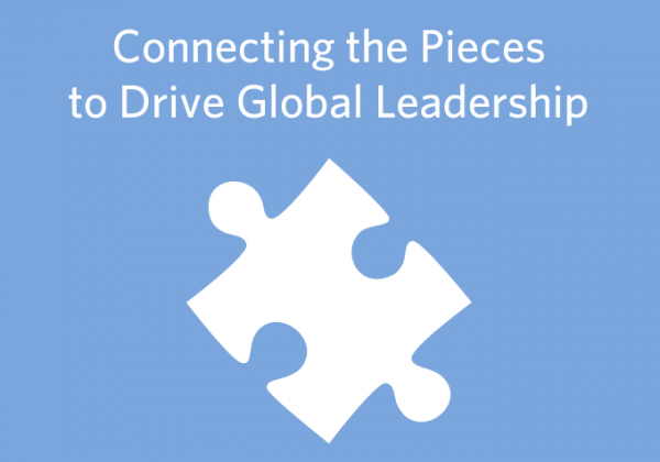 lead_pieces