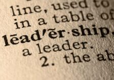 Emotional intelligence for leadership