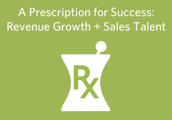 prescription-success