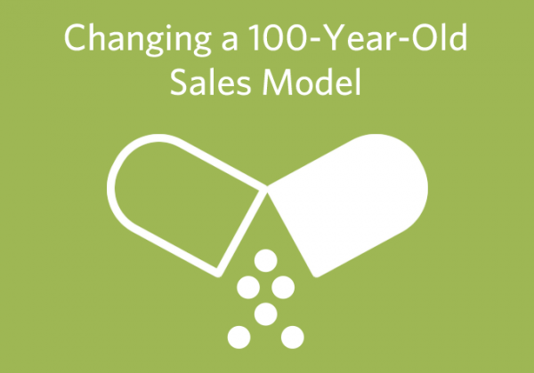 sell_pharma