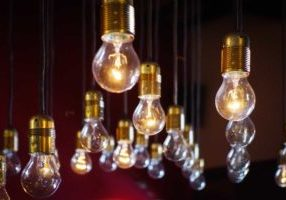 lightbulb photo from unsplash.com